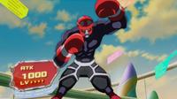 640px-BurningKnuckleHeadgear-JP-Anime-ZX-NC