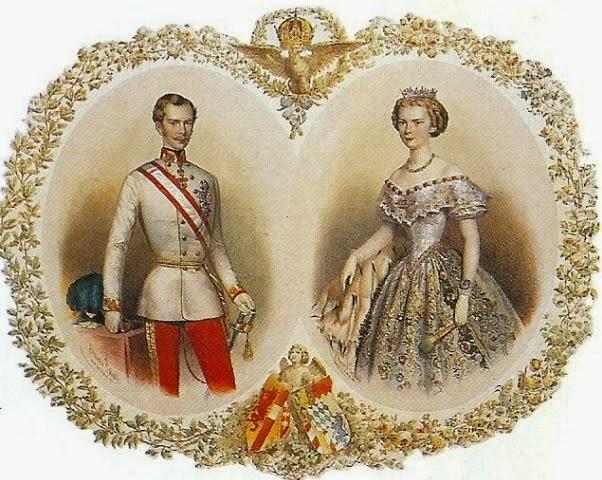 Franz-Joseph-y-Elisabeth-recin-compr
