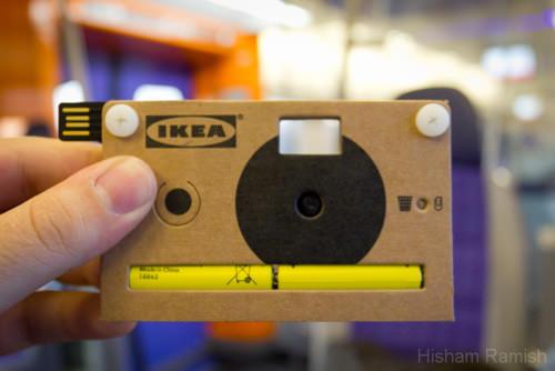fotocamera-ikea-02-terapixel.jpg