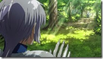 Akatsuki no Yona - 14 -21