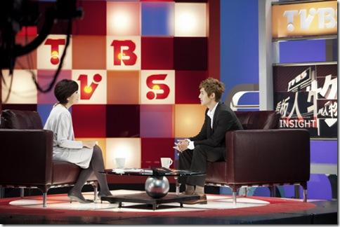 TVbS1