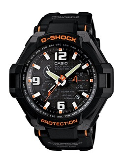 Casio Men 39s GW40001A GShock men watches guide