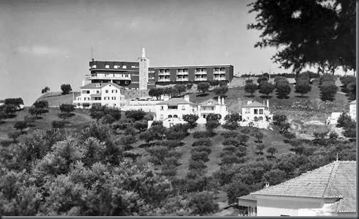 Hotel de Abrantes.1