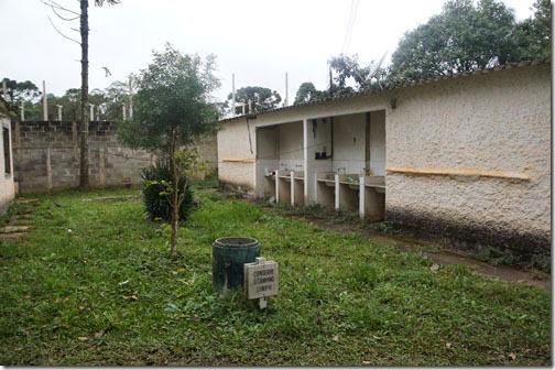 CCB-PR03 – Curitiba 6