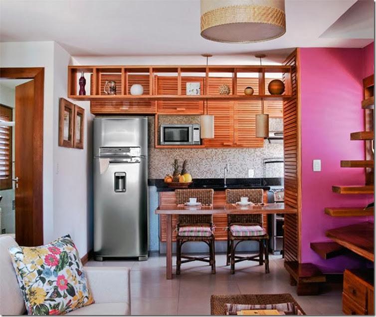 08-cozinhas-pequenas-e-coloridas