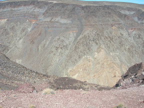 160 - El Valle de la Muerte.JPG
