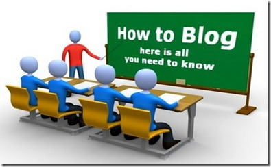 how-to-blog-blackboard
