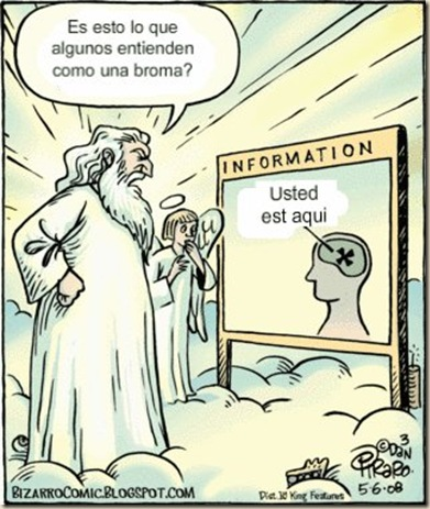 cielo paraiso humor ateismo biblia grafico religion dios jesus (31)