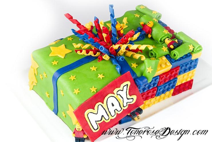 IMG_0288 legokake lego kake