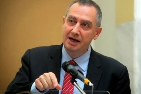 Μιχελάκης: Οι καταργήσεις και συγχωνεύσεις θα προχωρήσουν – περιμένουμε την ολοκλήρωση της αξιολόγησης στους δήμους