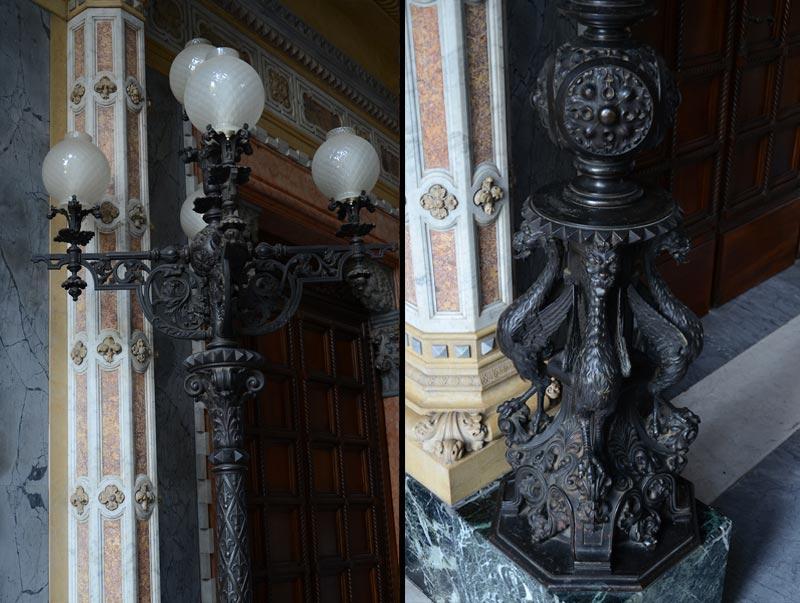 Palazzo Franchetti 08 09