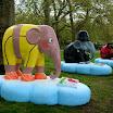 slonie_hyde_park.jpg