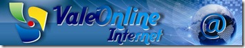 Vale Online Internet