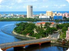 concursos - edital concurso Prefeitura do Recife 2011