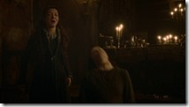 Gane of Thrones - 29 -47