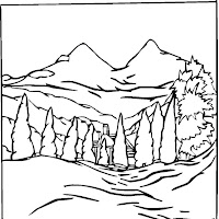 landscape2new.jpg