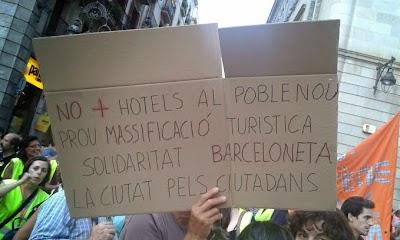 Barceloneta3.jpg