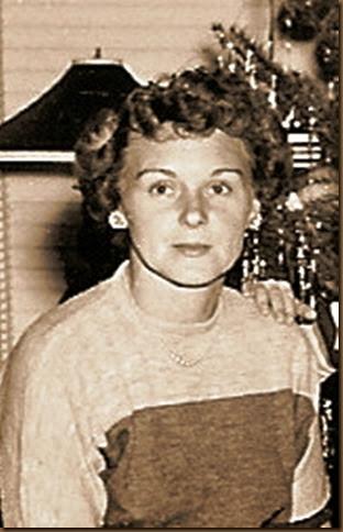 Fink_Hall-Dorothy_headshot 1951 sepia