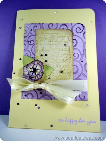 So happy for you card (3)