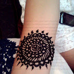 Henna done at sweet 16 -10.jpg