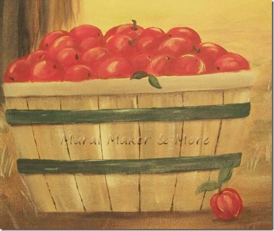 apple-orchard-painting-7