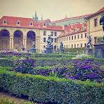 Praha7.jpg