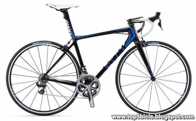 GIANT TCR ADVANCED SL 2013 (1)