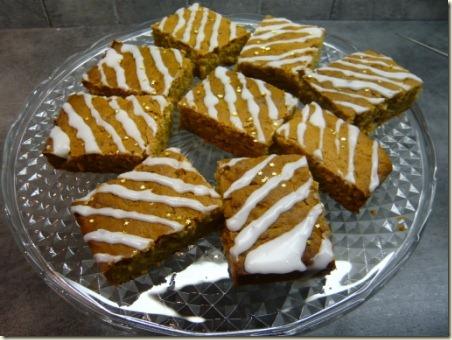 pumpkin cake6