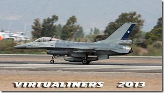 SCEL_V284C_Centenario_Aviacion_Militar_0065-BLOG