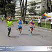 mmb2014-21k-Calle92-0638.jpg