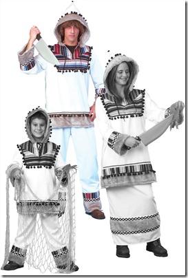 esquimales disfraz (5)
