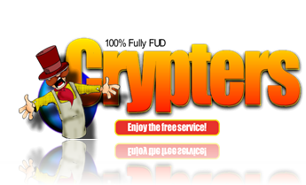 Download Fully Undetectable Crypter 2012