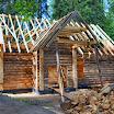 dom z drewna czarodziejska chata.jpg