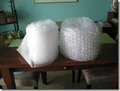 082612 bubble wrap