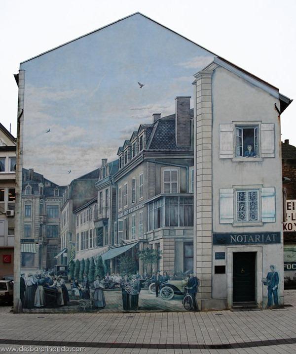 arte-de-rua-mural-gigante-grande-escala-street-art-murals-desbaratinando (12)
