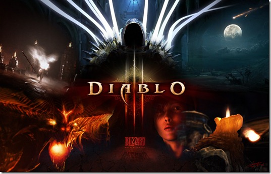 Diablo-III(1)