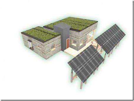 InSite-Solar-Home-1