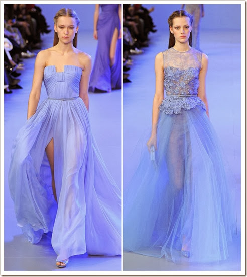 desfile-elie-saab-vestidos-couture-spring-2014-11