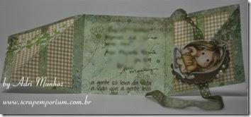 AdriMunhoz_ScrapEmporium_MAM_Handmade Letter Seals_5
