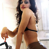 brittany-murphy.jpg