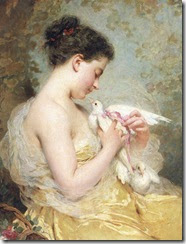 a_beauty_with_doves