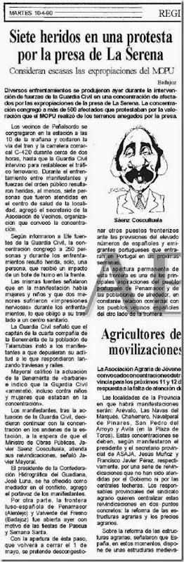 ABC-10.04.1990-pagina 047