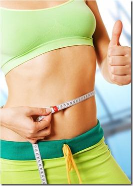 Como Adelgazar sin Dietas1