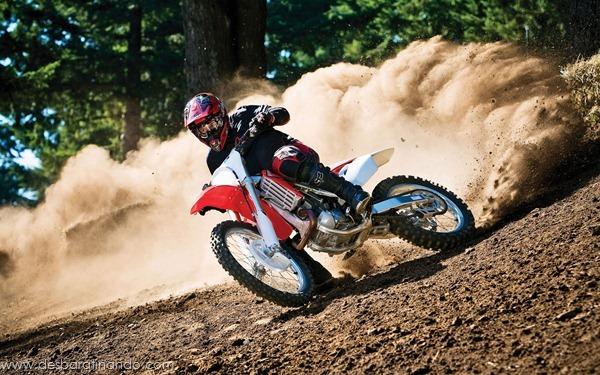wallpapers-motocros-motos-desbaratinando (43)