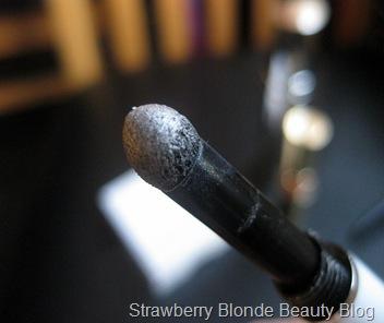 New-CID-ismoulder-graphite