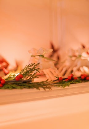 Local_Color_Flowers_Christmas-42