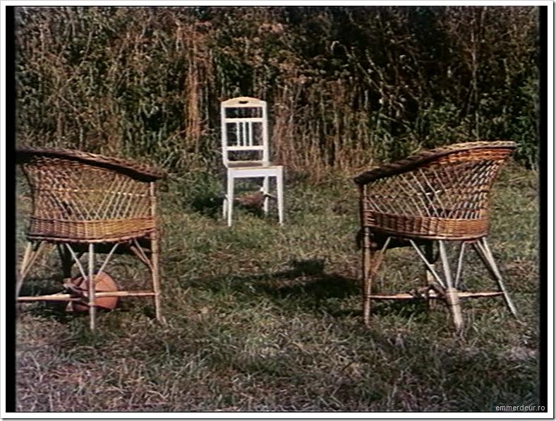 jan svankmajer picnic with weissman 1968 emmerdeur_102