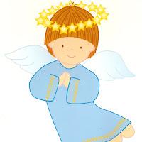 angelet.jpg