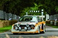 Audi-Quattro-S1-Group-B-2