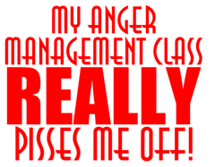 Anger-Management-Class-Really-Pisses-Me-Off-big